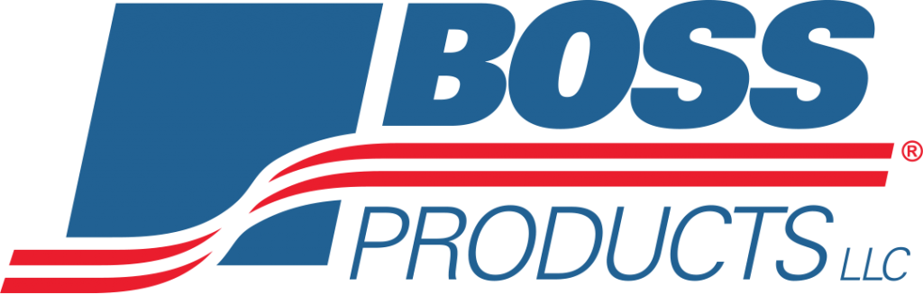 BOSS Products Downloads